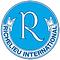 logo-richelieu.png