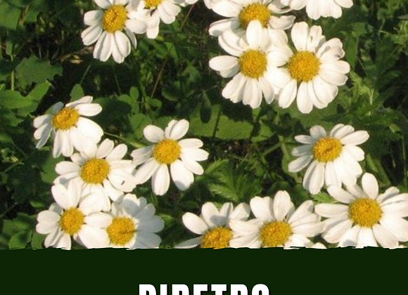 piretro