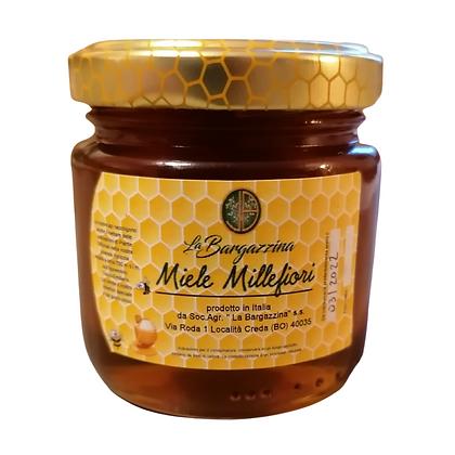 Miele Millefiori - 125 g