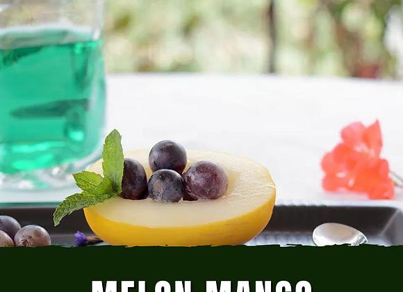 Melon Mango