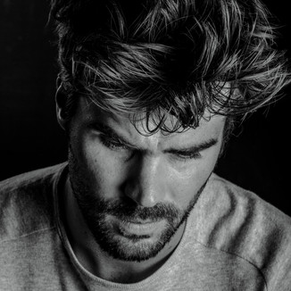 Jose De La Torre /Ara Orozco Photo