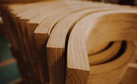 wood work curvetta