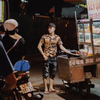 Vietnam-1-20.jpg