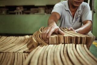 workshop curvetta