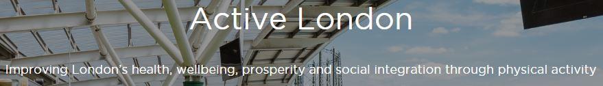 Active London Banner.JPG