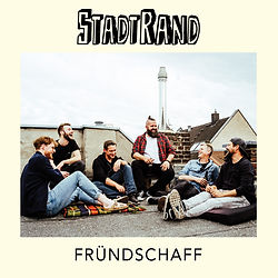 Cover_Fründschaff_2.jpg