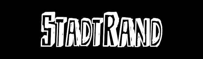 logo stadtrand.png