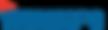 Titan-Logo-left.png
