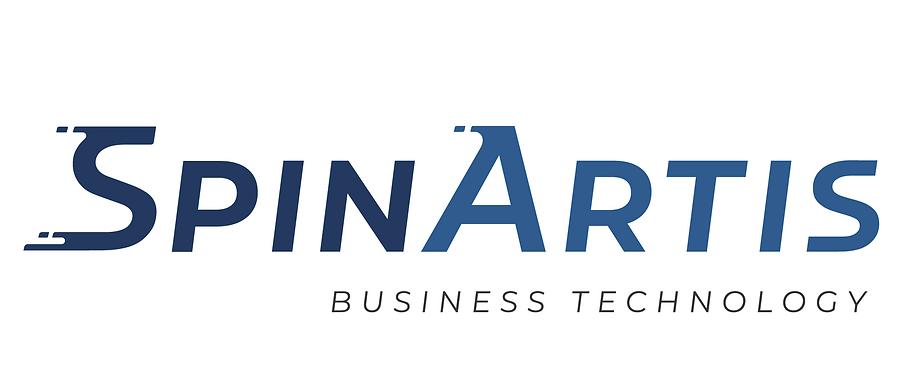 variações-logotipo-spinartis_Prancheta 1 (2).png