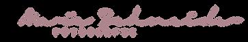 Logo-2019-rosa-mittelVERSUCH.png