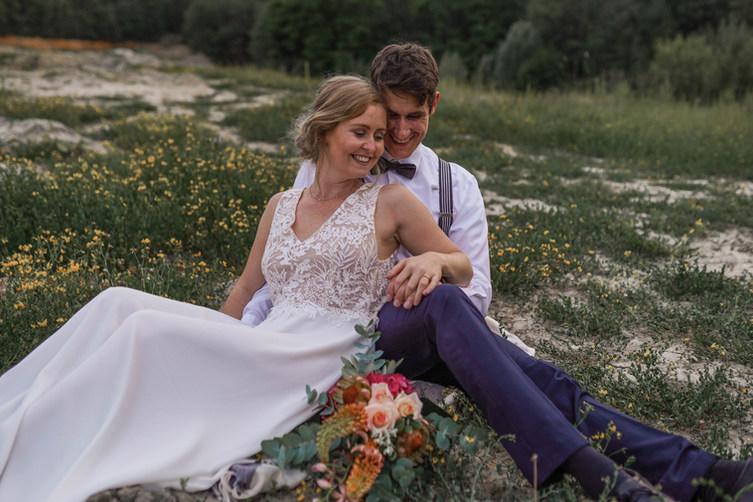 Verlobungsshooting, Verlobungshooting in Frankfurt, After Wedding Shooting in Deutschland, After Wedding Shooting in Hanau, Brautpaarshooting in Frankfurt, Brautpaarshooting in Hanau, Brautpaarshooting in den Bergen
