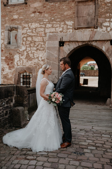 Hochzeitskleid | Schloss Hochzeit | Braut | Bräutigam | Hochzeit | Hochzeit in Hessen | Hochzeit Hanau | Hochzeit Büdingen | Hochzeit Langenselbold | Hochzeit Hessen | Birstein