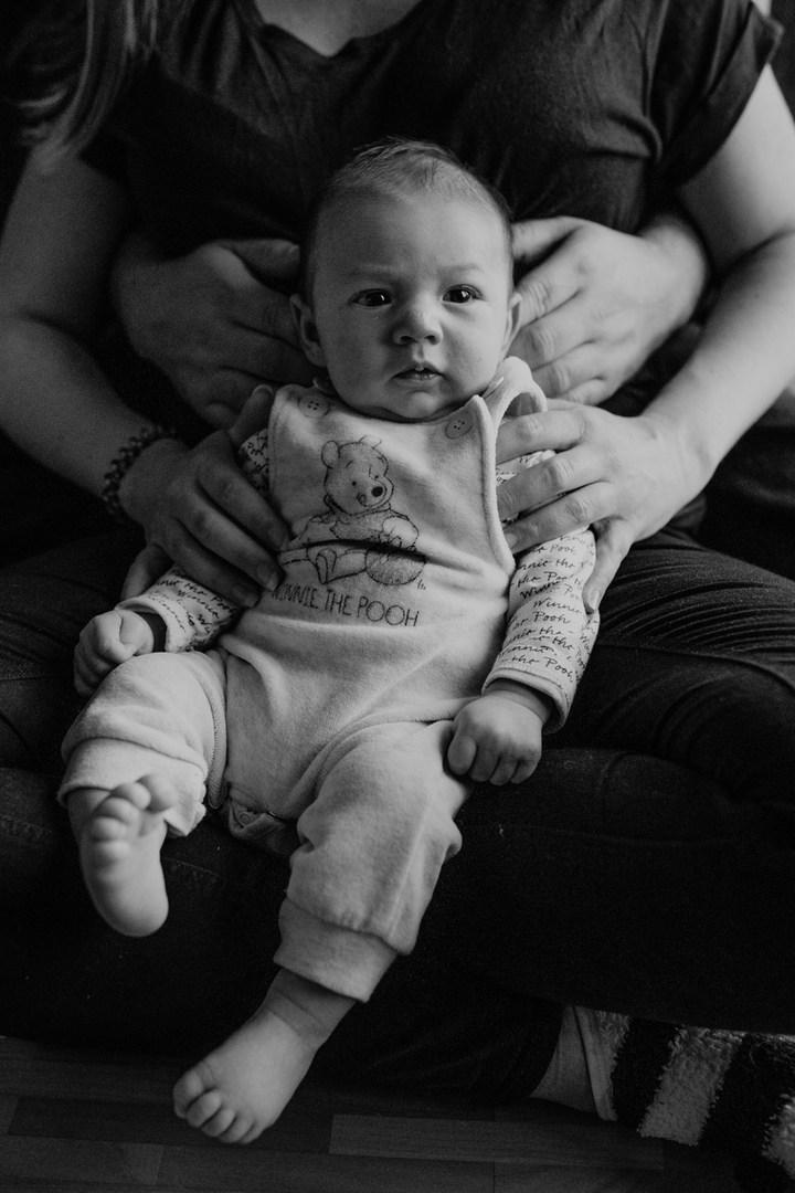 Familienshooting in Büdingen | Familienshooting | Familienshooting in Hanau | Familienshooting in Langenselbold | Familienshooting Rhein-Main-Gebiet | Babyfotos | Babyshooting | Newbornshooting | Kind | Kinderfotos | Kindershooting | Babyfotos | Babyshooting | Familienfotos | Kleinkind