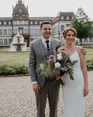 Hochzeit (68 von 439).jpg