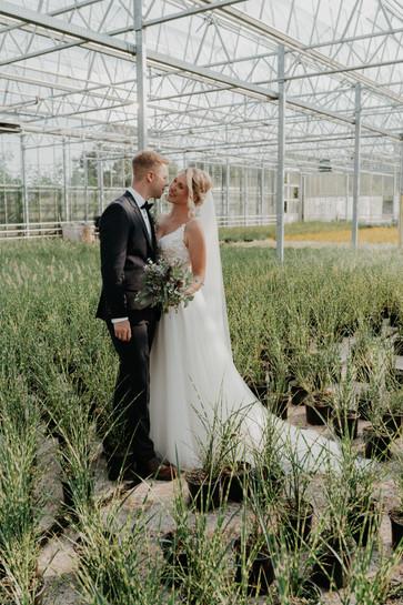 Hochzeitskleid | Garten Löwer | Seligenstadt | Braut | Bräutigam | Hochzeit | Hochzeit in Hessen | Hochzeit Hanau | Hochzeit Büdingen | Hochzeit Langenselbold | Hochzeit Hessen | EventOase