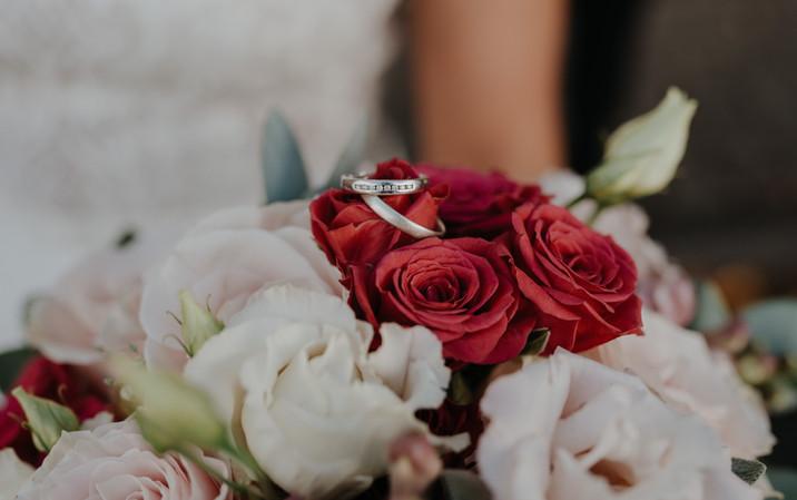 Braut | Bräutigam | Mann | Frau | Hochzeit | Kahl am Main