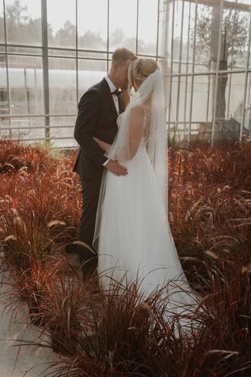 Braut | Bräutigam | Mann | Frau | Hochzeit | Kahl am Main | Seligenstadt | Garten Löwer | Eventoase | Hochzeitslocation