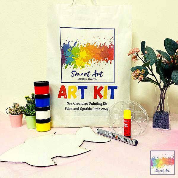 Art Kits Post 1.png