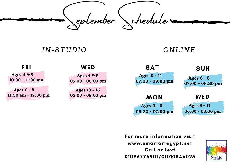 Schedule (13).png