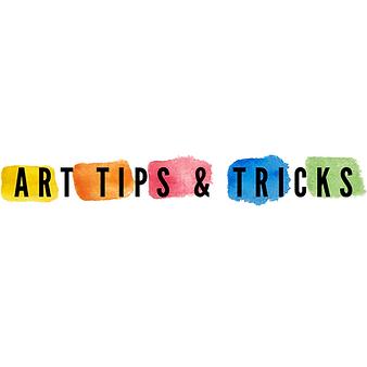 art tips & Tricks.png