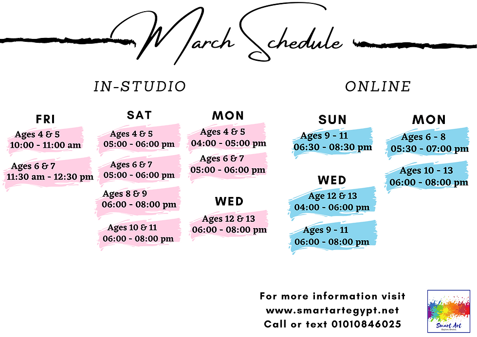 Schedule (9).png