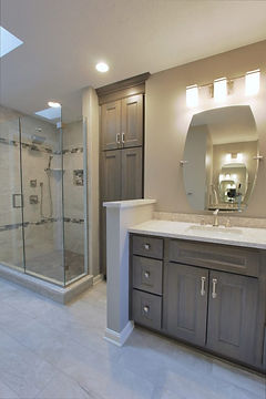 sydney-bathroom-remodelling-costs.jpeg
