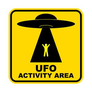 Eisenhower und die Area 51