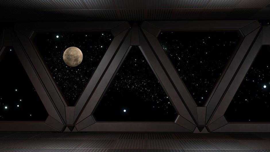 Star Trek Technologie