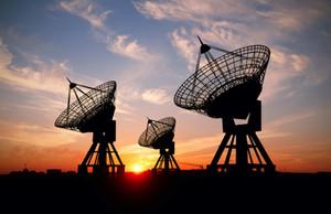 Radiosender geht nach Anruf Offline
