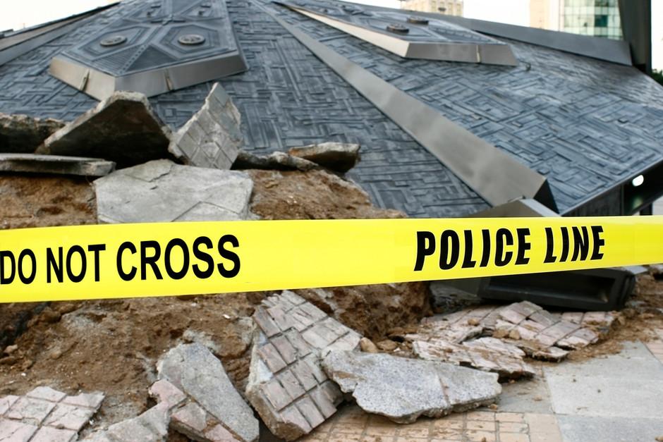 Pros und Contras zum Roswell Zwischenfall