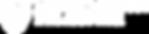 MEE_LogoHorizontal-RGB-White.png