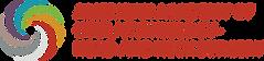 AAO-HNS_logo.png