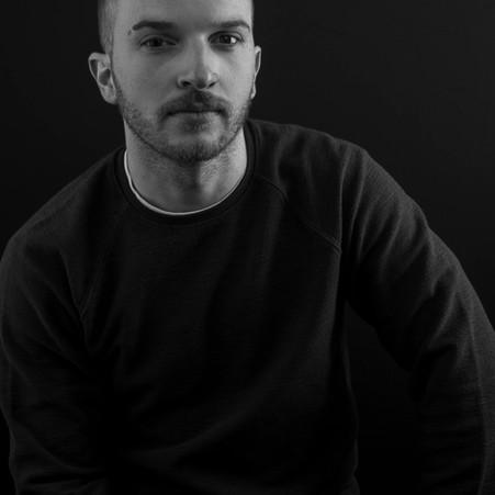 Staff Spotlight Series: TJ Danenza