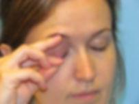 eyestretching.jpg