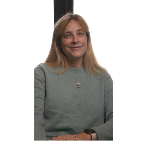 Dr. Tessa Hadlock on COVID-19 & Bell's Palsy