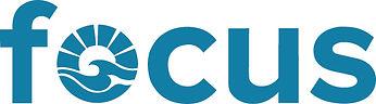 Focus-Logo-blue-2.jpg