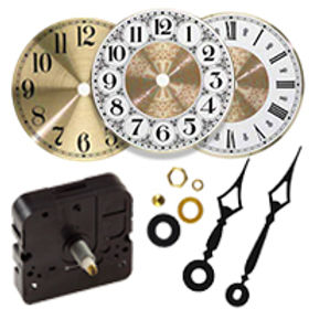 Wholesale Clock Parts.jpg