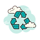 icons8-recycler-100.png