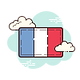icons8-france-100.png