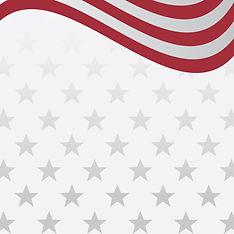 Stars Stripes Back.jpg