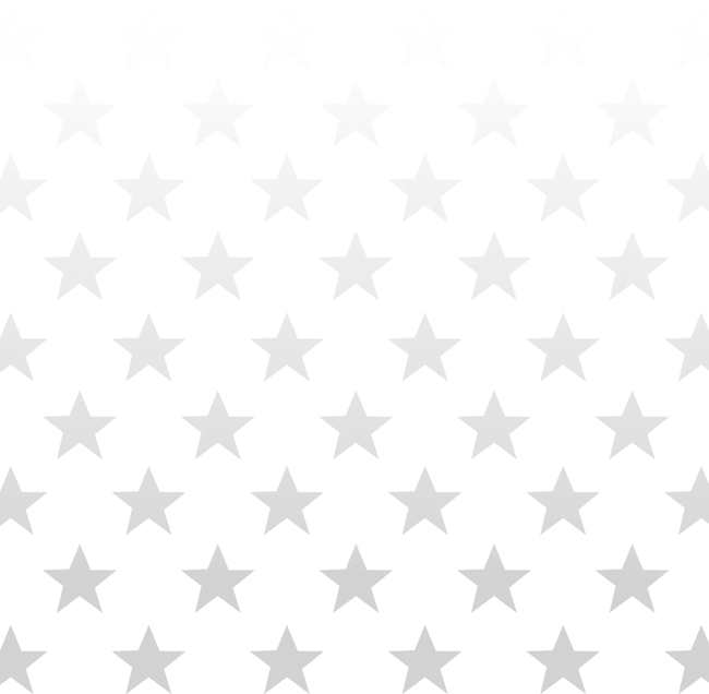 Stars Background.png