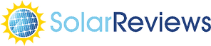 Solar Reviews Logo.png