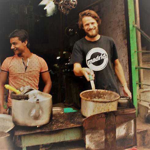 Indischer Chai latte.jpg