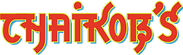 CHAIKOBS-Logo.png