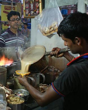 indischer chai latte tee.jpg