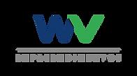 wv-logo-wv-home-bairro-planejado-portal-