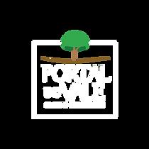 seleção-wv-home-bairro-planejado-porta