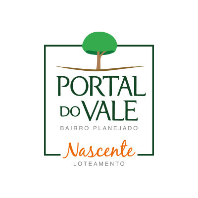 Portal do Vale Nascente