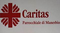 caritas_parrocchiale.png