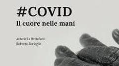 #covid_IlCuoreNelleMani.jpg